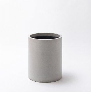 urb pot-TYPE03-M