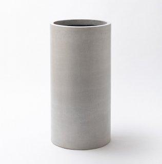 urb pot-TYPE03-L