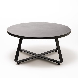 urb table-TYPE01-L