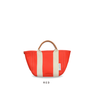 TOTE / SS