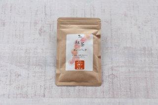 7 days TEA 紅茶ティーパック