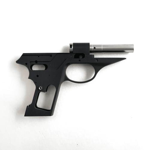 P230-MG No.2|P230フレームセット(ABS)