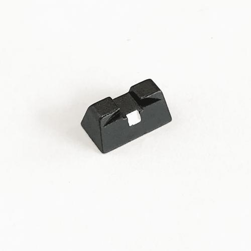 P230-MG No.5|P230リアサイト