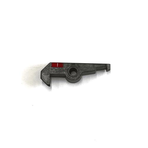 P230-MG No.6|エキストラクター