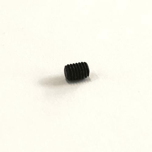 P230-MG No.10|デトネータースクリュー