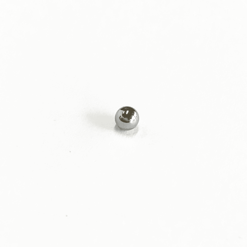 P230-MG No.14|テイクダウンラッチボール