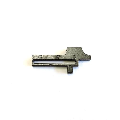 M93R-MG No.10|バレルリターンプレート