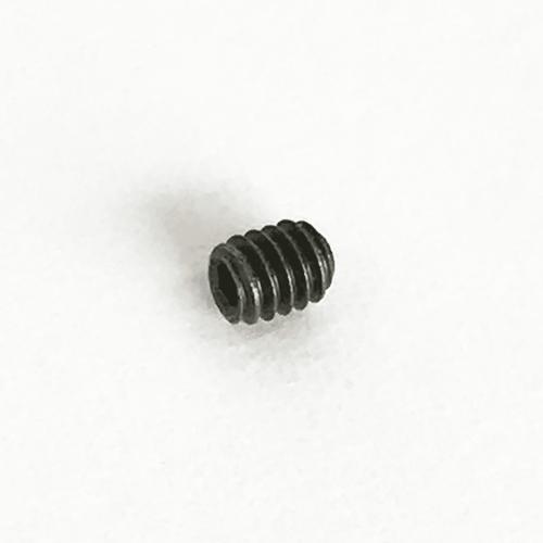 P230/232 No.9|インナーバレルセットスクリュー