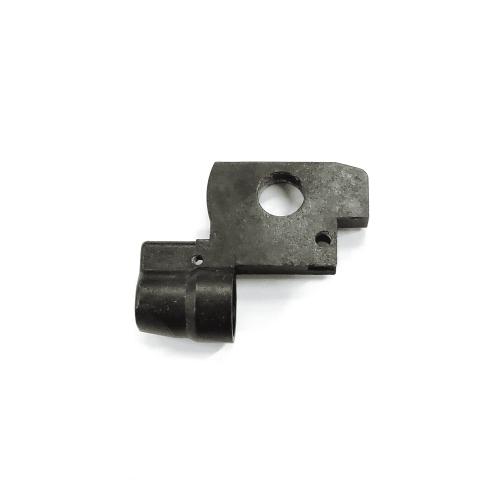 SP2022 No.12|インナーバレルガイド