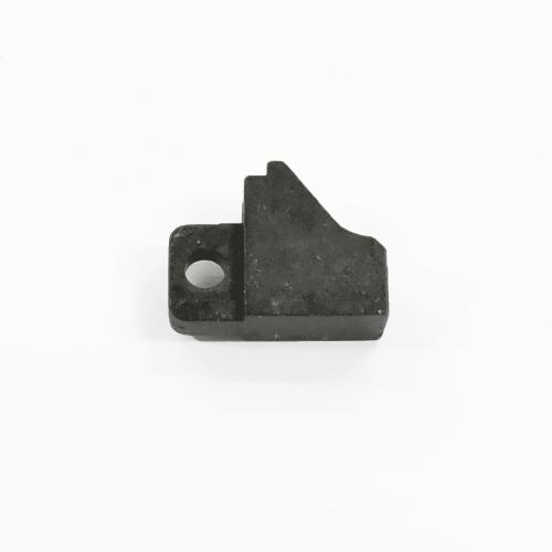 SP2022 No.15|フィーディングランプ