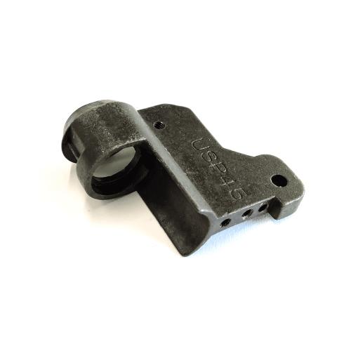 HK45 No.9|インナーバレルガイド