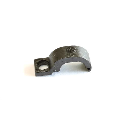 HK45 No.10|インナーバレルストッパー