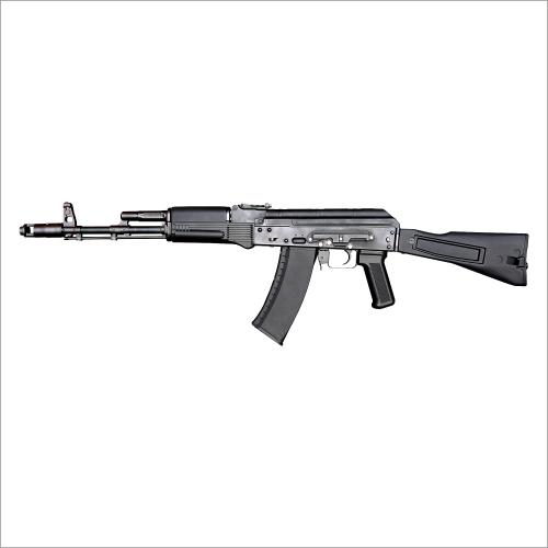 AK74M ERG