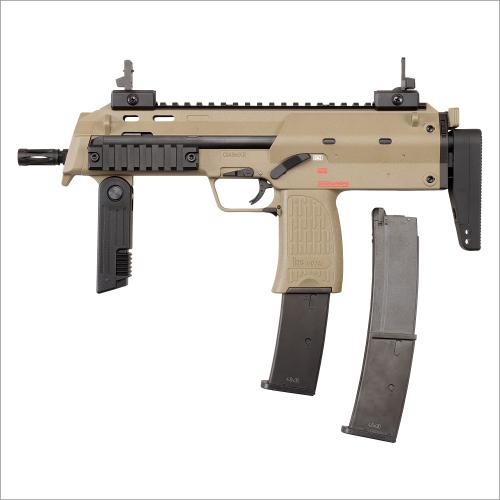 MP7A1-II タンカラー<br>【限定品】