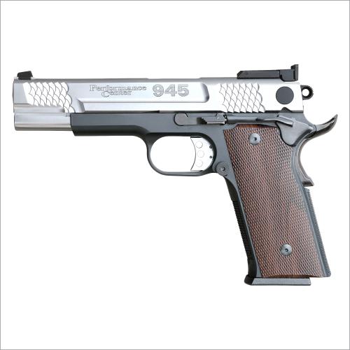 M945 デュアルトーン ABS