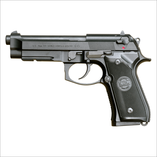 M9A1 ABS