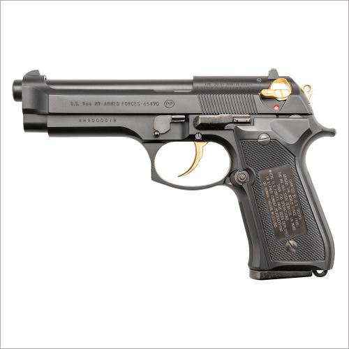 M9 アニバーサリー ブラックリミテッド ABS 非07<br>【限定品】