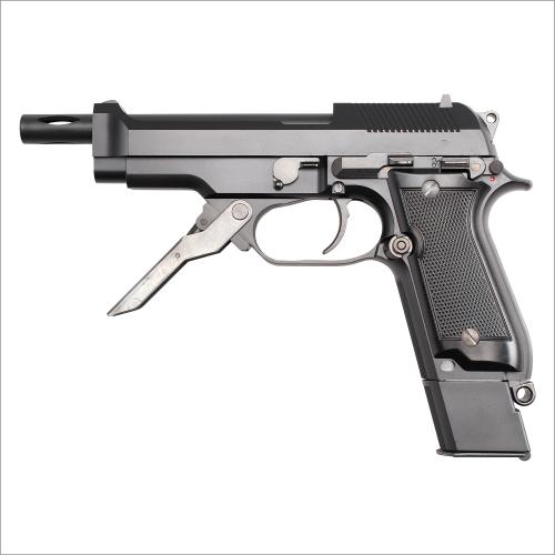 M93RC セカンドバージョン ABS