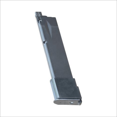 M93R-AG 38連ライトウエイトマガジン(アルミ製)