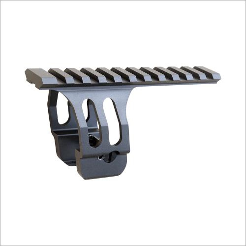 M93R/M9 スコープマウントベース ブラック