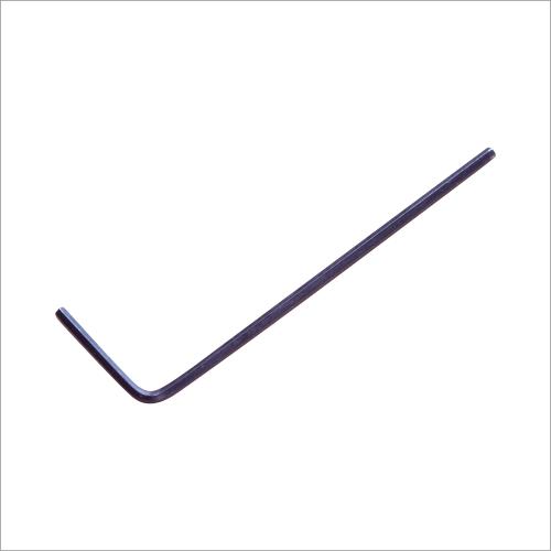 0.89mmL型6角レンチ