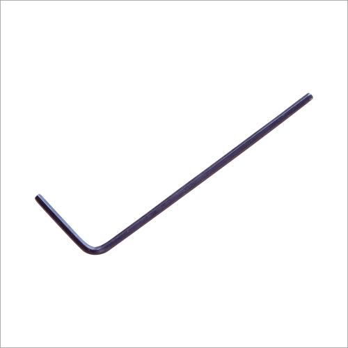 1.27mmL型6角レンチ