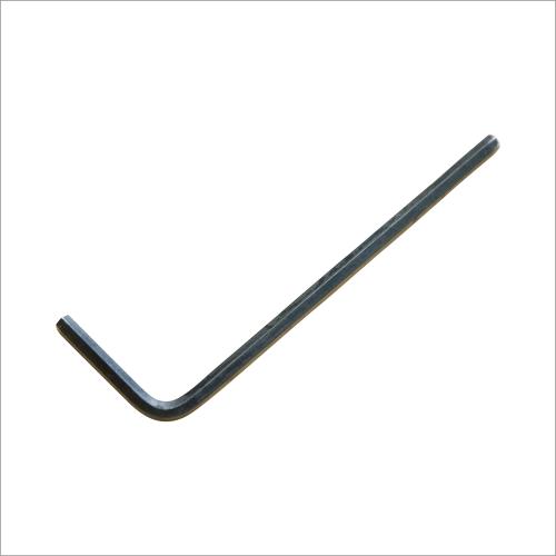 2.0mmL型6角レンチ