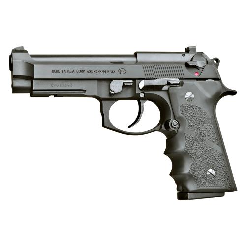 M92 バーテック ホーグスペシャル ヘヴィウェイト<br>【限定品】