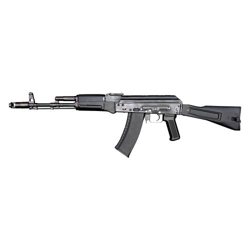 AK74M TEG