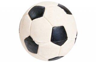 サッカーボール / LANCO(ランコ)