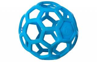 ホーリーローラーボール M