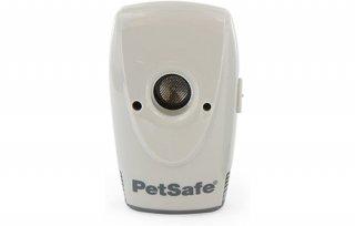 バークコントロール 室内用 1個入 / PetSafe(ペットセーフ)