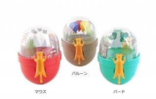 猫用おもちゃ キャットタンブラー/エルシック