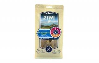ジウィピーク / ziwipeak / オーラルヘルスケア ラムグリーントライプ