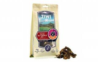 ジウィピーク / ziwipeak / オーラルヘルスケア ベニソングリーントライプ
