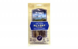 ジウィピーク / ziwipeak / オーラルヘルスケア ラムトラキア