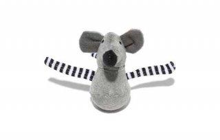 ゆらゆらマウス/ループファニーズ