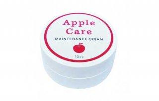 Apple Care(アップルケア)/メンテナンスクリーム