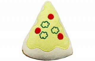 わんわんベーカリー ピザパン