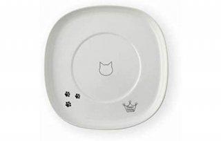猫壱/ハッピーダイニング専用 食器トレー シングル
