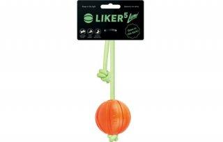 LIKER5 LUMI 妖しく光るロープ/LIKER(ライカー)