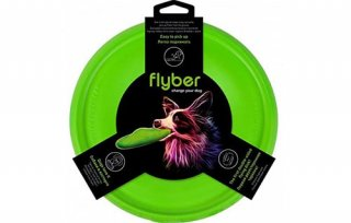 flyber 1個組