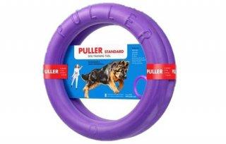 PULLER Standard purple 大/PULLER(プラー)
