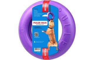 PULLER Maxi purple 特大/PULLER(プラー)