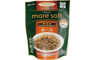 アドメイト/more soft モアソフト/ホースアダルト