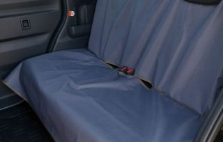 リッチェル/おでかけドライブシート