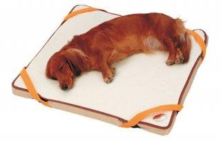 zuttone ずっとね 老犬介護用 床ずれ予防ベッド 小型犬用