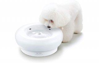 ピュアクリスタル/ CERAMICS セラミックス 犬用