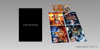 <img class='new_mark_img1' src='https://img.shop-pro.jp/img/new/icons5.gif' style='border:none;display:inline;margin:0px;padding:0px;width:auto;' />【ufotable限定特典1種付】劇場版「鬼滅の刃」無限列車編 Blu-ray 通常版