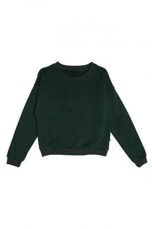MONKIND / Seaweed Pullover Adult / AW20-MKW71-W